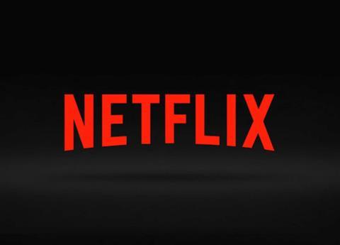 ¿Netflix promueve el tráfico sexual de menores?
