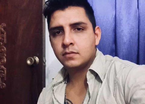 Estudiante de Acayucan, cuarta víctima en su familia