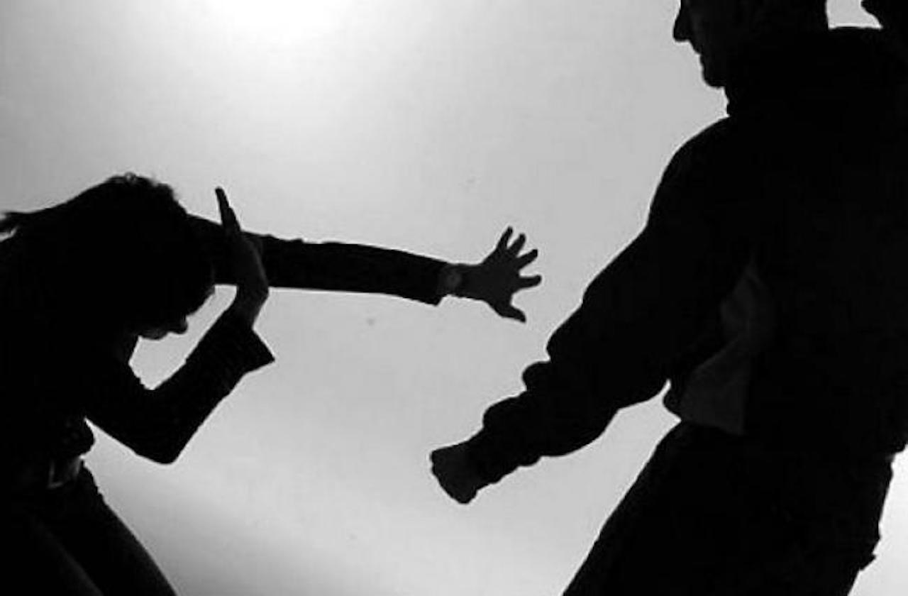 Marzo con índice más alto de violencia contra mujeres