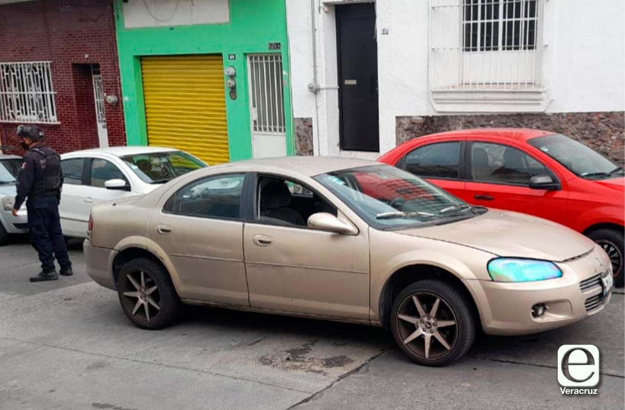 Hombre es privado de su libertad y asesinado en Córdoba