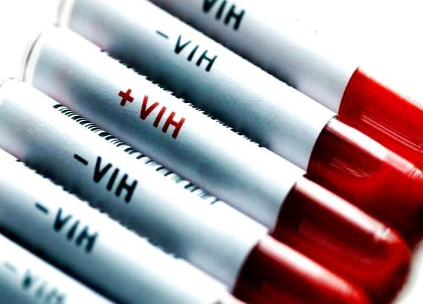Sí hay abasto en medicamentos para pacientes con VIH