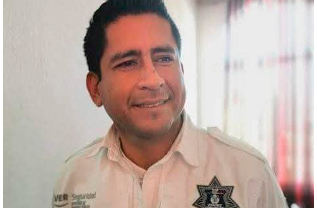 Por ultrajes, vinculan a proceso a exdirector de tránsito de Mendoza