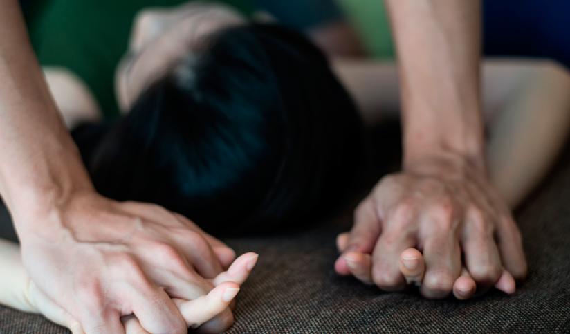 Atacan sexualmente a joven en colonia El Morro, de Boca del Río