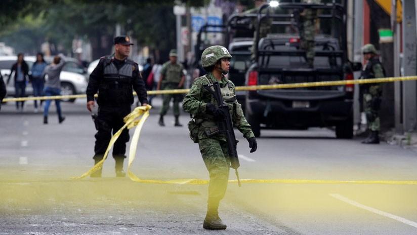 Temporada vacacional se adelantaría por inseguridad en regiones de Veracruz