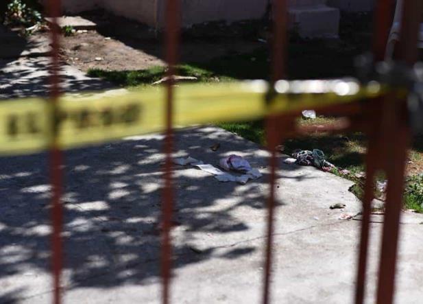 Con Cuitláhuac no se apacigua Veracruz; 15 asesinatos en menos de 24 horas