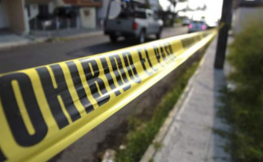 Jornada violenta en Veracruz; repuntaron secuestros y homicidios