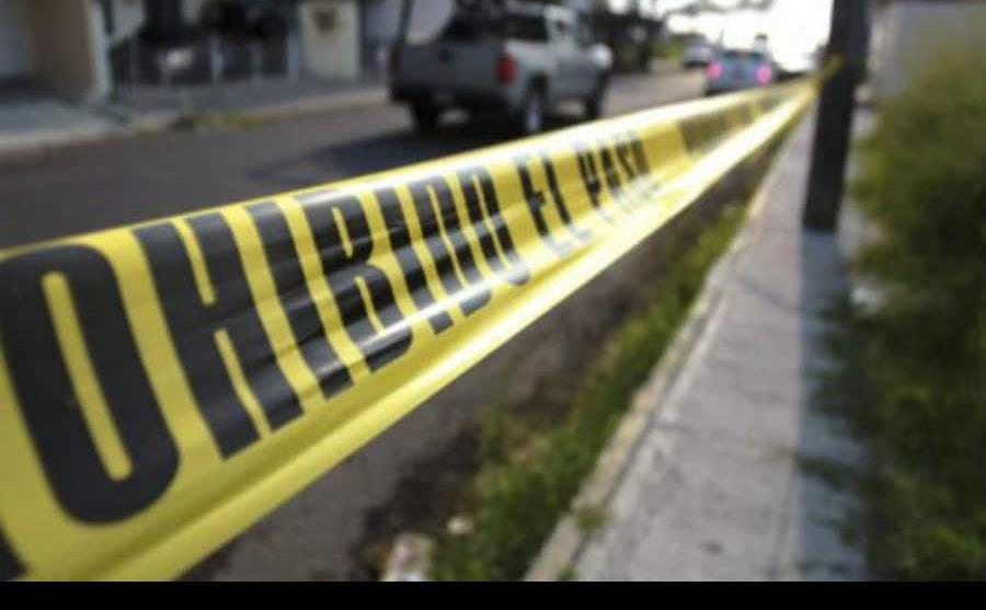 Estado de Veracruz suma 38 muertos en menos de 24 horas
