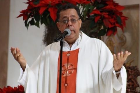 Exhorta diócesis de Veracruz evaluar propuestas de candidatos