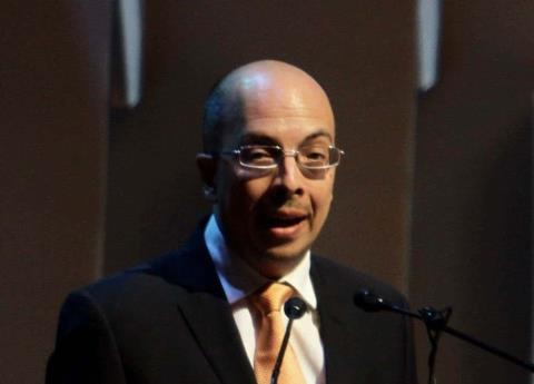 Volpi gana Premio Alfaguara por caso Cassez-Vallarta