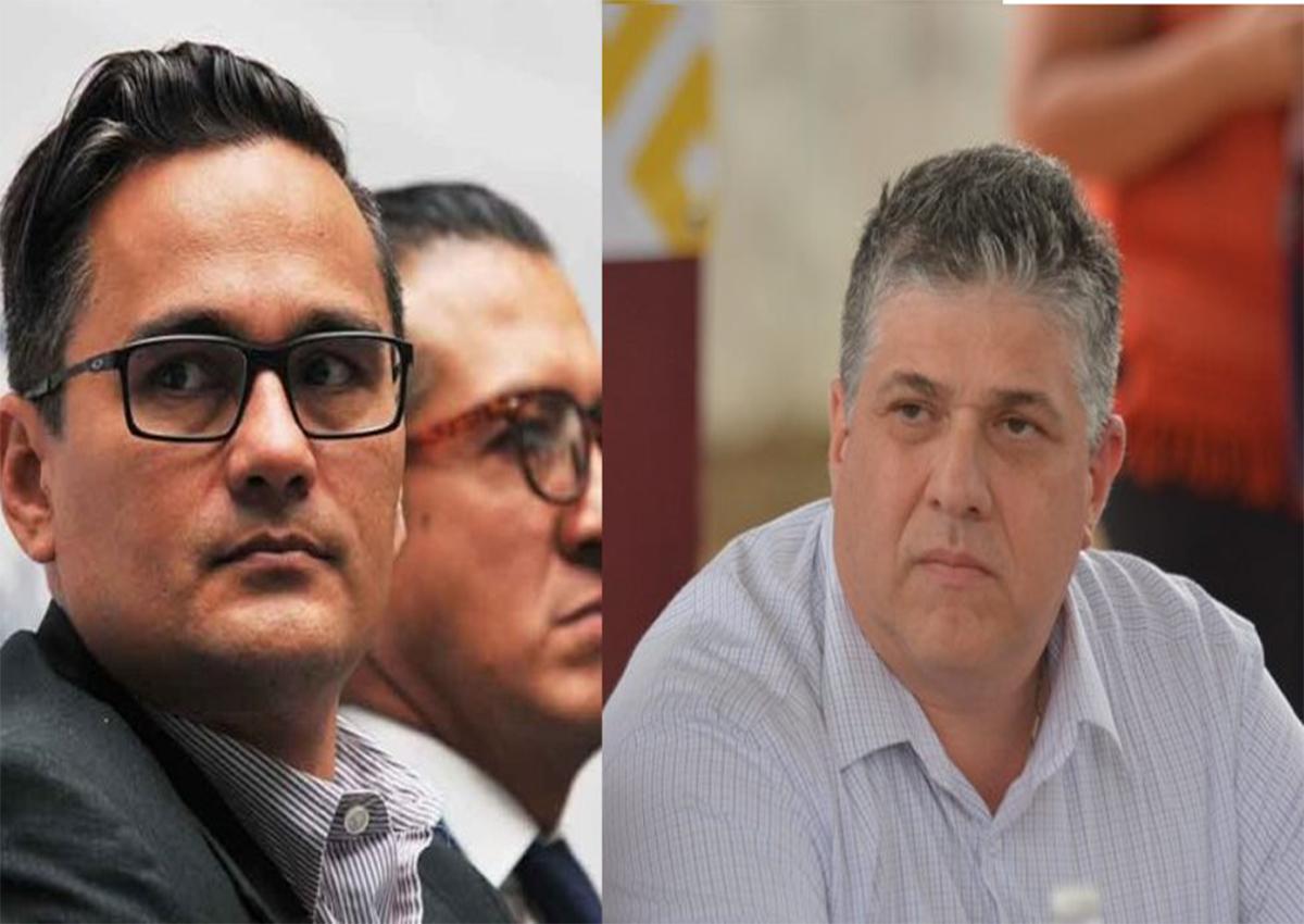 SSP vs FGE: 5 casos que han desatado disputa