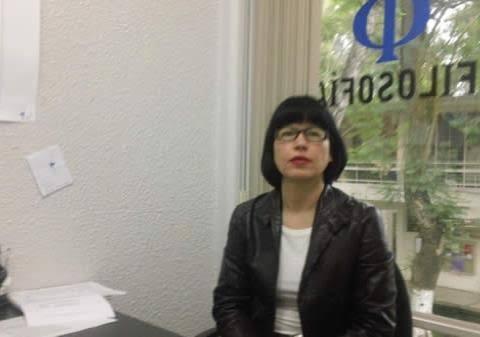 UV emite disculpa pública ante acoso laboral hacia catedrática