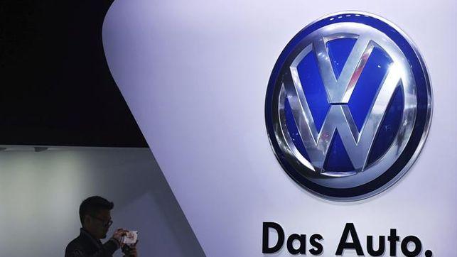 Exige Congreso de EU cárcel a directivos de VW