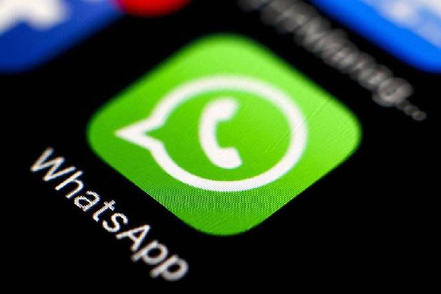 WhatsApp cerrará tu cuenta si haces esto