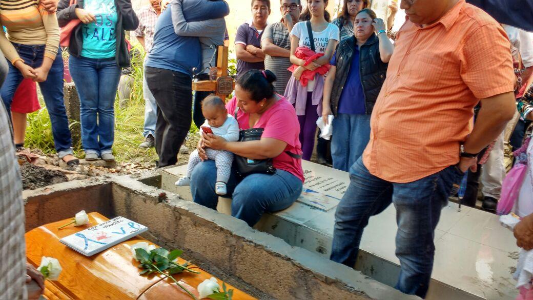 ONU-DH México lamenta el asesinato del periodista Pedro Tamayo