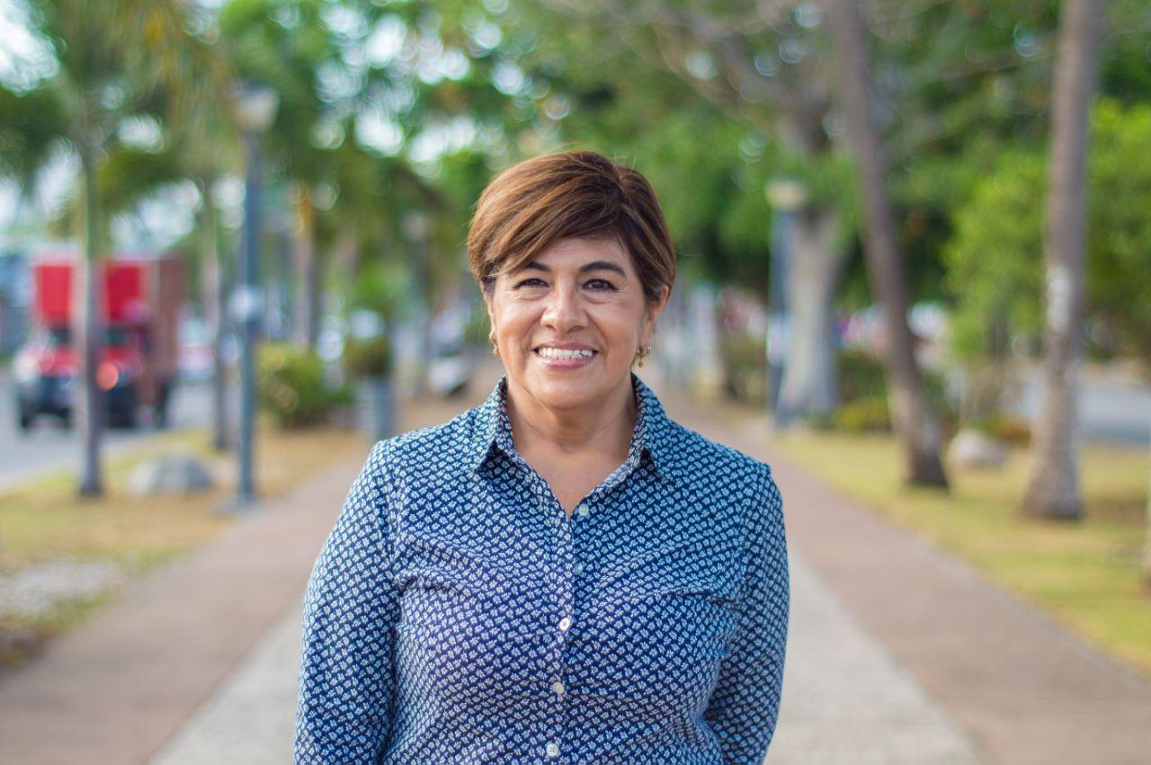 Veracruz: Agreden a equipo de campaña de candidata a diputada local de Morena