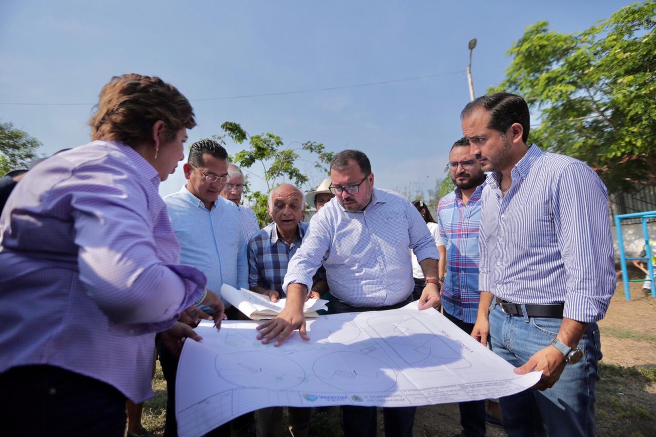 Ayuntamiento de Veracruz sin justificar 19 MDP: ASF