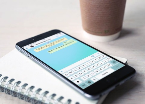 ¿WhatsApp anunciará la captura de pantalla a usuarios?