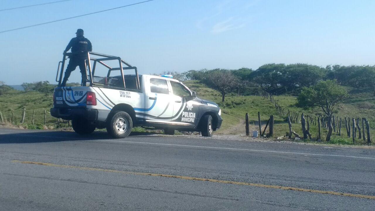 Descubren 47 cráneos en nuevo cementerio clandestino en Veracruz