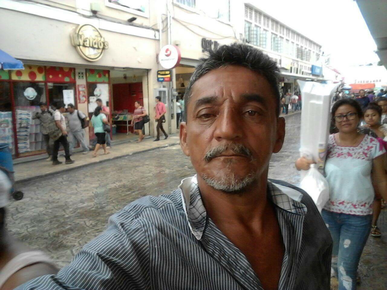 Asesinan a periodista en la zona sur de Veracruz
