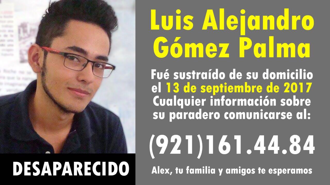 Privan de libertad a reportero de la zona sur de Veracruz