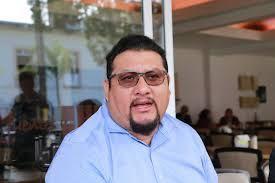 Diputado anuncia frente de perredistas a favor de AMLO en Veracruz