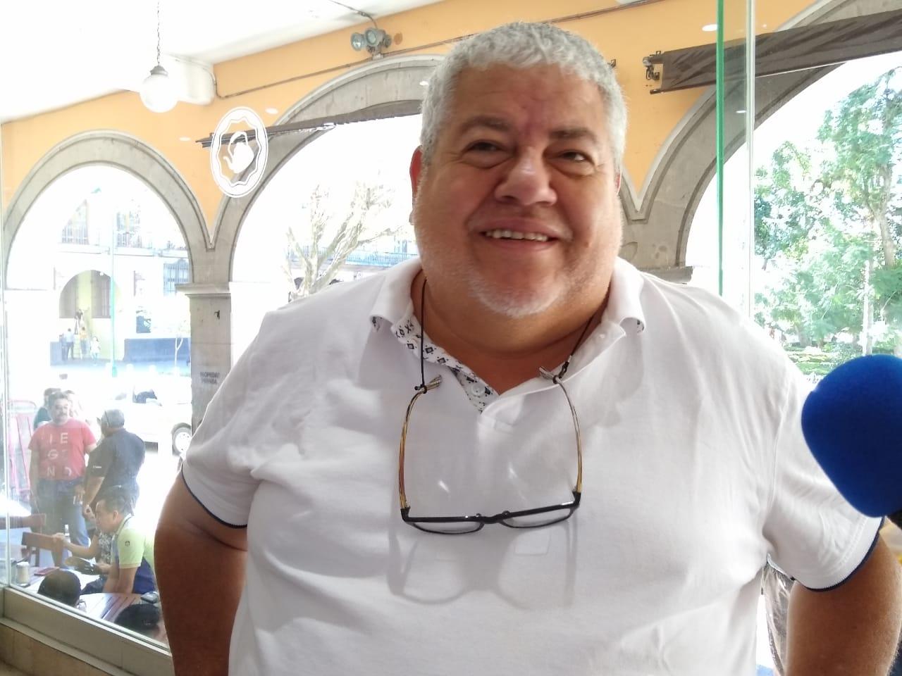 Morena va por recurso de inconstitucionalidad por nombramiento de Fiscal Anticorrupción