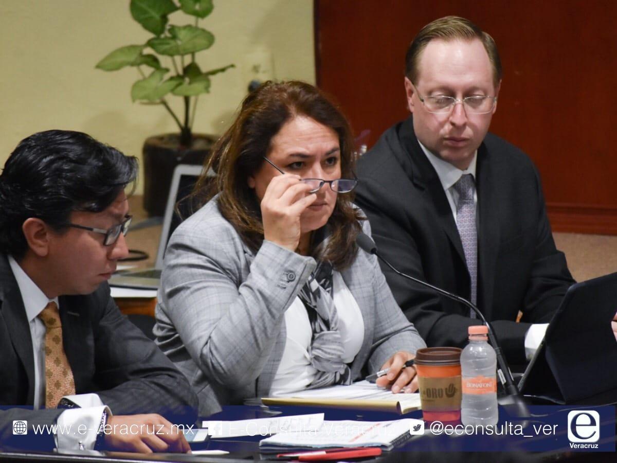 Tras caso Pepe Mancha, hacen falta candados para obra pública: SIOP