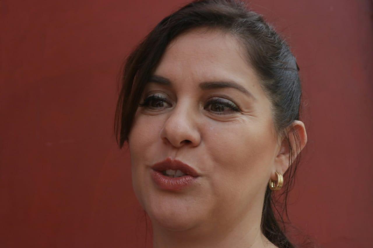 Denuncian cobro de piso a agencias de viaje en Xalapa