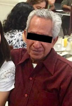 Secuestran a médico, el caso ligado a cobro de piso en Aduanas