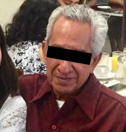 Lastimado rescatan a médico plagiado en Veracruz