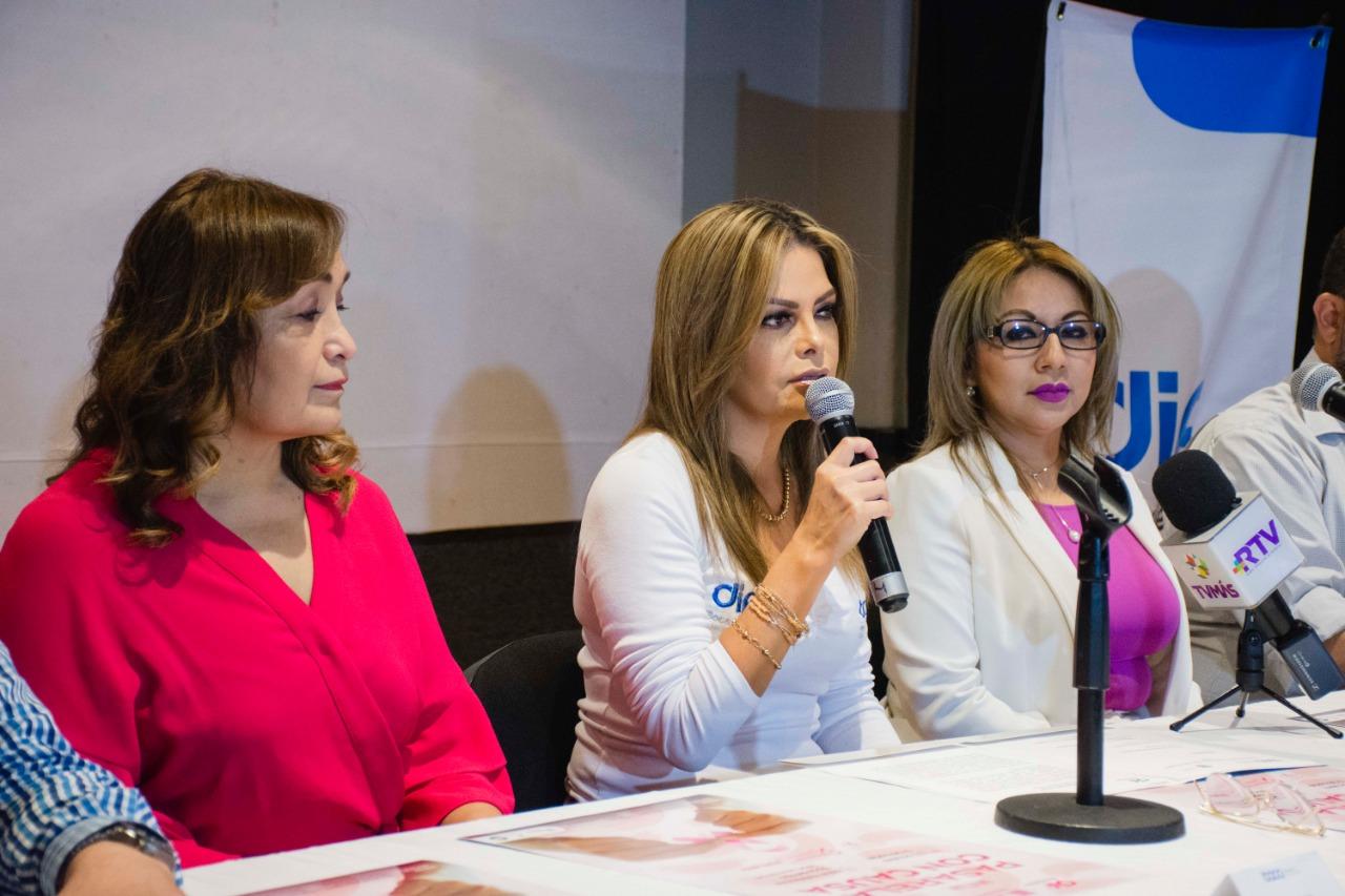 Por falta de certificación, canaliza HRAEV nuevos casos de cáncer a Xalapa