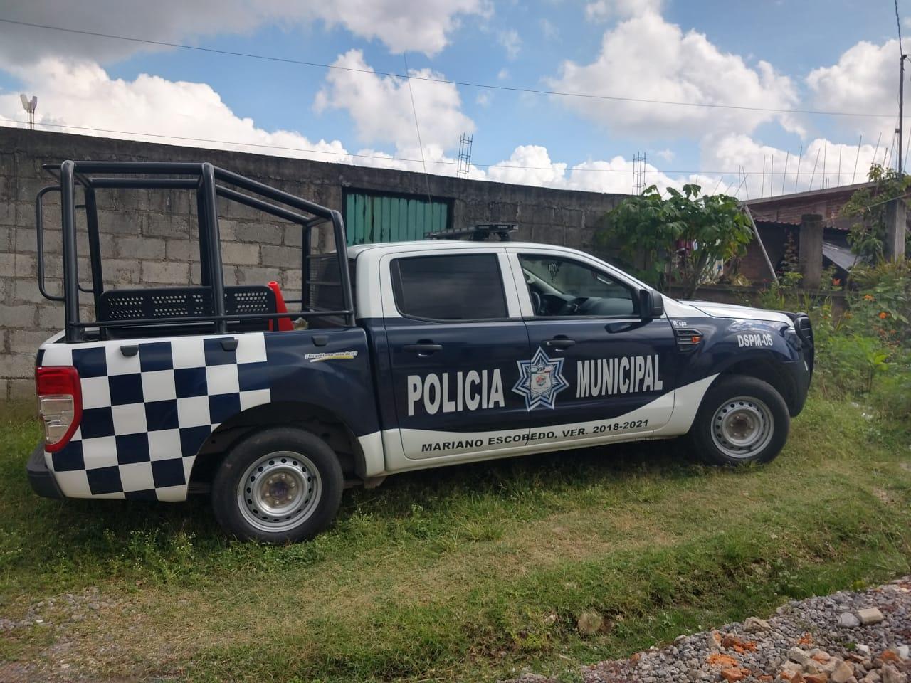 Secuestran a maestra de primaria de Orizaba