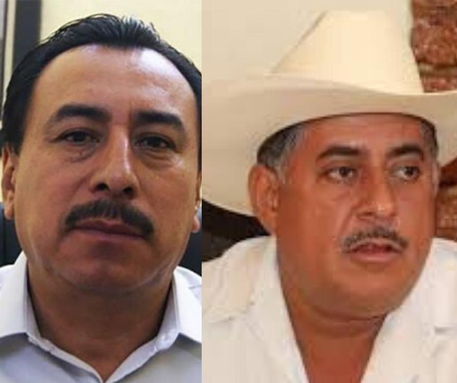 Próxima semana arribaría a curul suplente de Molina Palacios