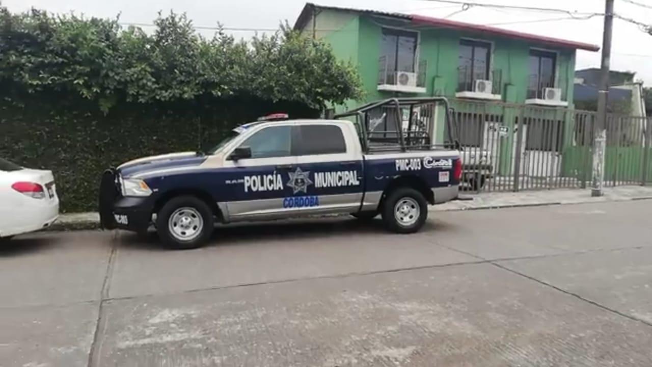 A puñaladas asesinan a médico colombiano en Córdoba
