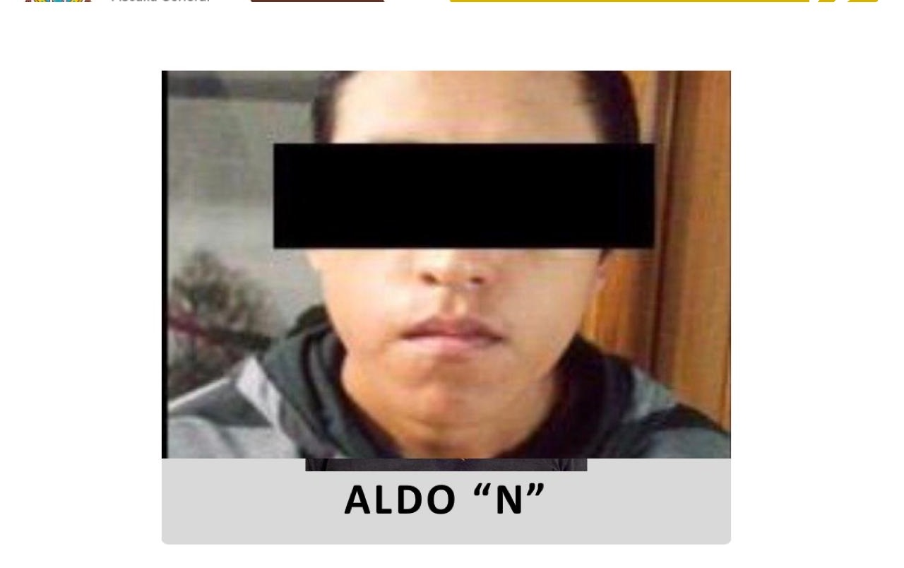 Aldo fingió ser secuestrado para pagar sus deudas, en Córdoba