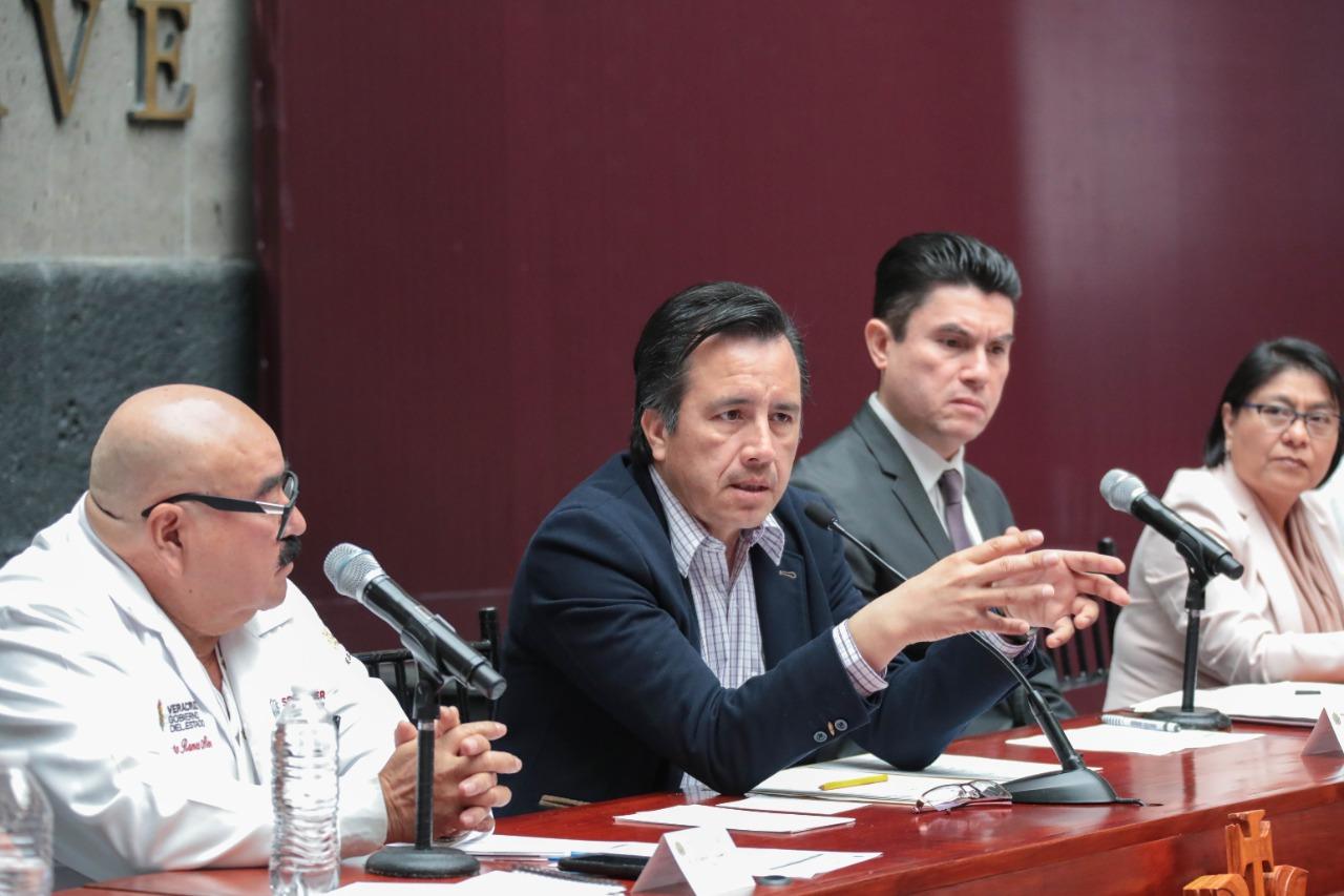 Dengue lleva la delantera: tras 112 casos en 2020, anuncian plan de erradicación