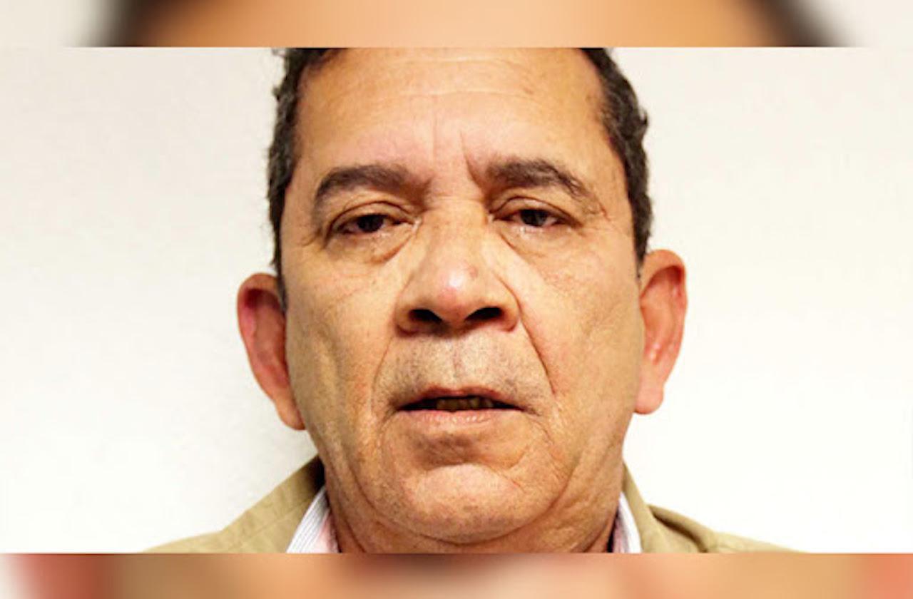 Asesinan a Francisco Navarrete, presunto líder del Cártel de Jalisco, en Tierra Blanca