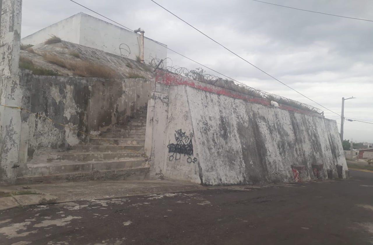 Costa Dorada, fraude inmobiliario que se resiente durante la pandemia