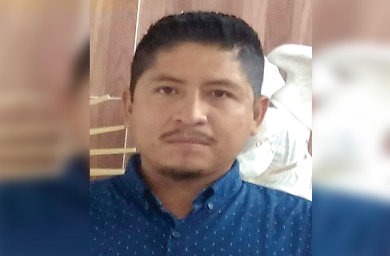 Desaparece trailero y ayudante en carretera federal Córdoba-Veracruz