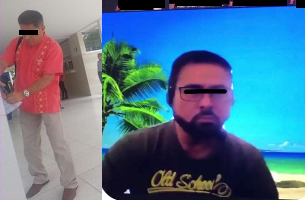 UV separa de su cargo a profesor machista y homófobo