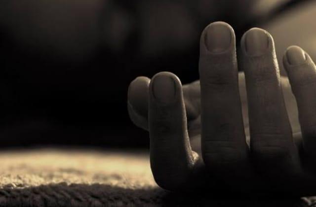 Presunto feminicidio: localizan cuerpo de mujer en río de Soteapan