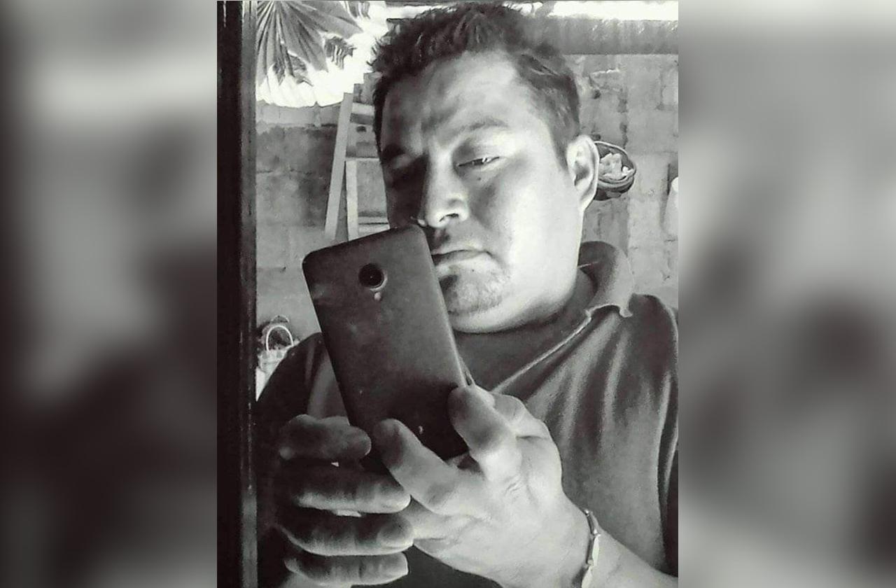 Asesinan a puñaladas a agricultor en Atzacan