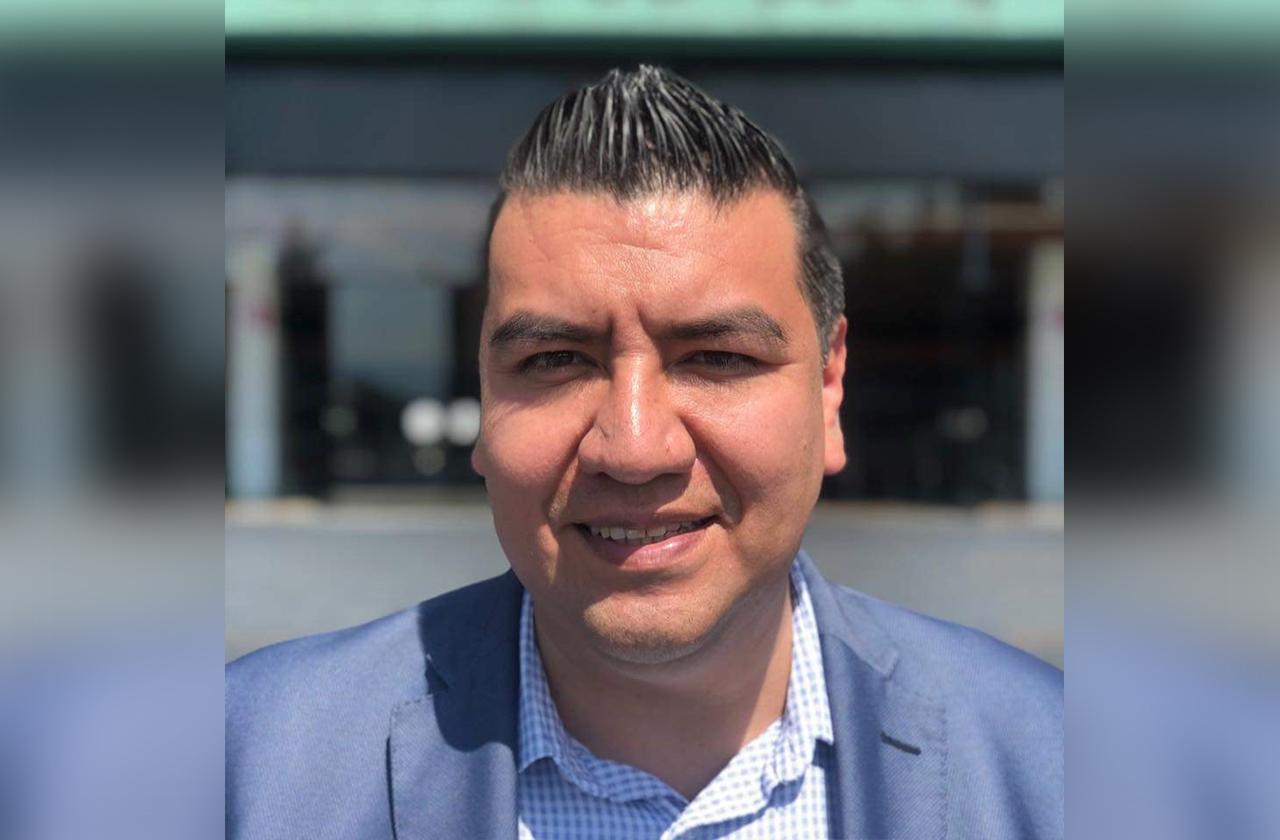 Asesinan a Pepe Aguilera, regidor electo de Córdoba