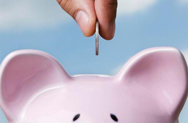 Cómo ahorrar dinero sin morir en el intento