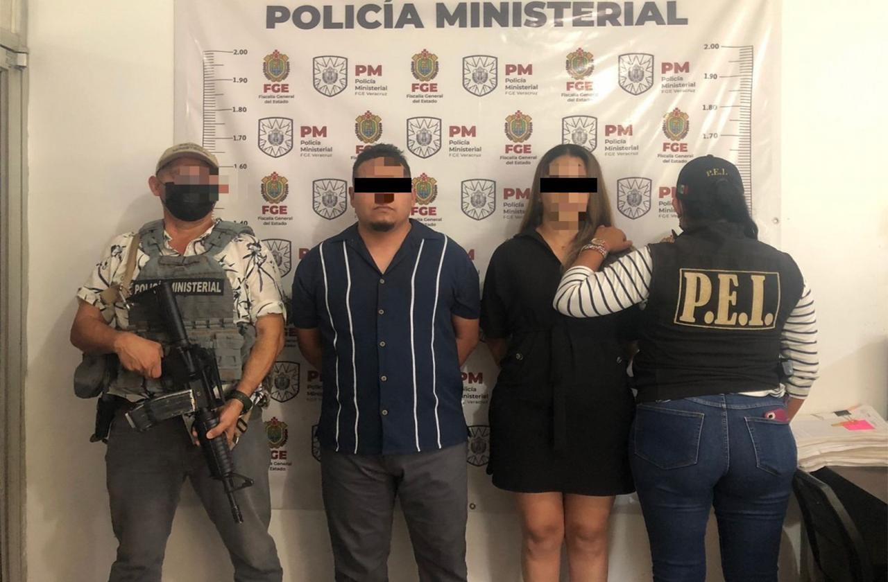 Caen dos en San Andrés por asesinato de exdirectivo de Radio Fórmula