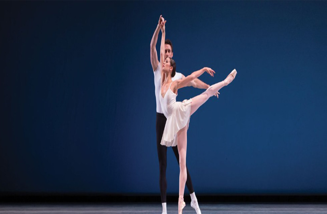 Festival Internacional de Danza tendrá sede en Orizaba, mira cuándo