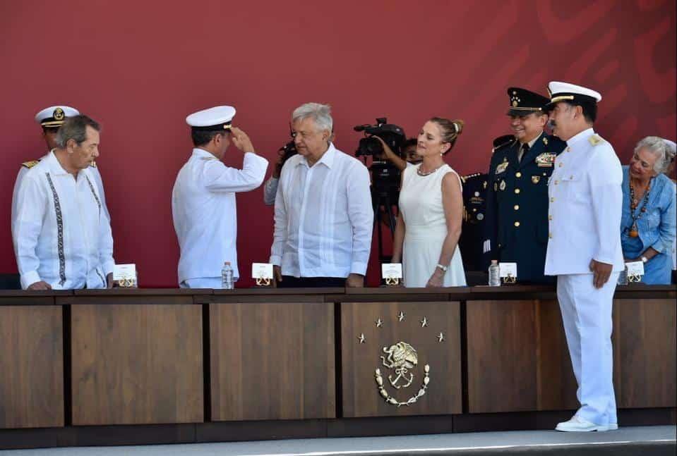 Minatitlán será tema en reunión de seguridad,