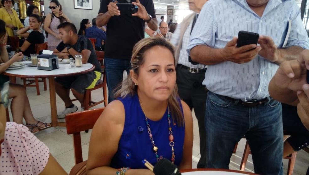 Son despedidas y agredidas tras descubrir fraude en Alvarado