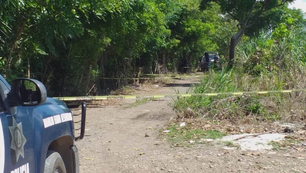 Se desata violencia en Soledad de Doblado, van 3 asesinados