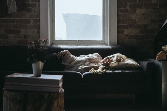 ¡Renueva tu departamento! Encuentra los mejores sofás de moda